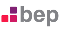 BEP - Bolsa de Emprego Público